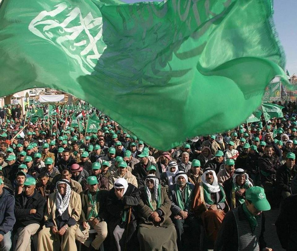 Qué es Hamás, el enemigo más obstinado de Israel