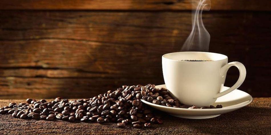 Resultado de imagen para Expertos responden a si el café es perjudicial para los niños