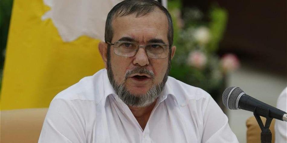 Reconocemos nuestro error en la zona veredal de Guaviare: MinDefensa