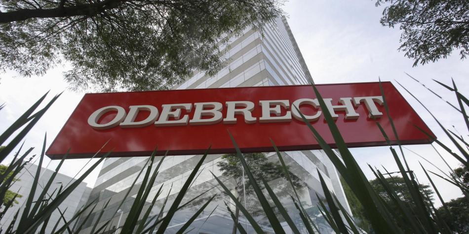 Presidente Santos reconoce que recibió aportes de Odebrecht — Colombia