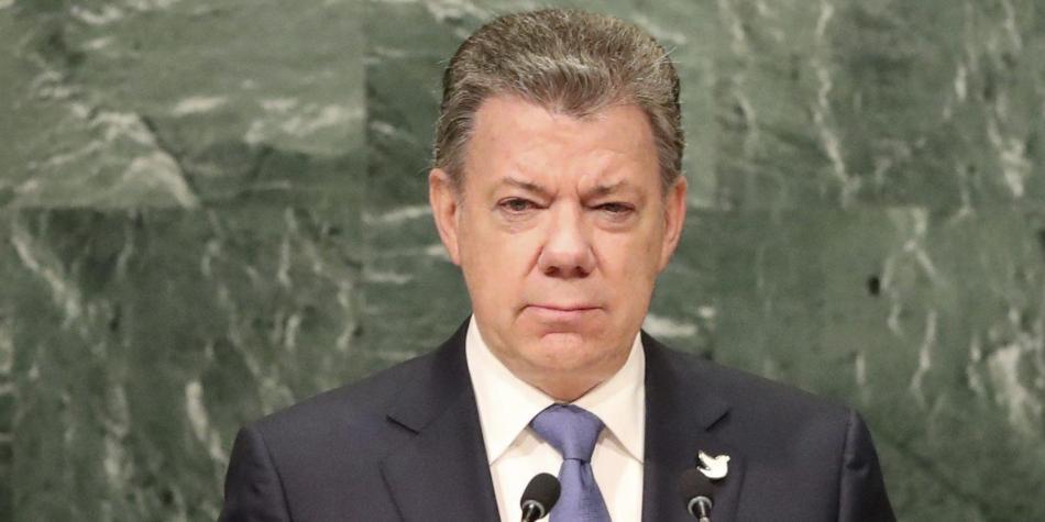 AN ratifica acuerdo de 'nulidad' de decreto a Constituyente