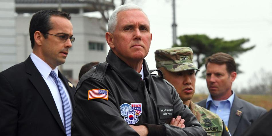 ONU pionyang culpó a EEUU de perturbar la paz y estabilidad mundial