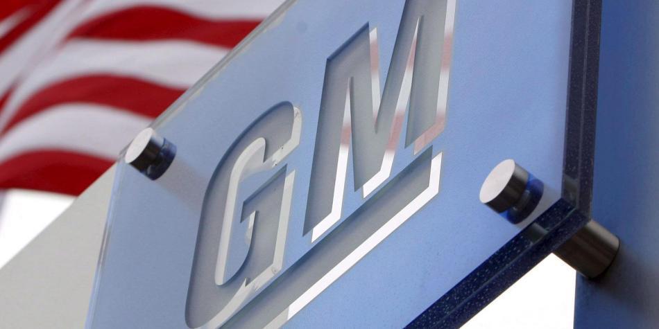 GM suspende actividades en Venezuela tras confrontación