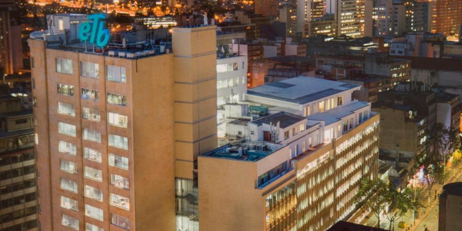 Justicia suspende la venta de ETB — Colombia