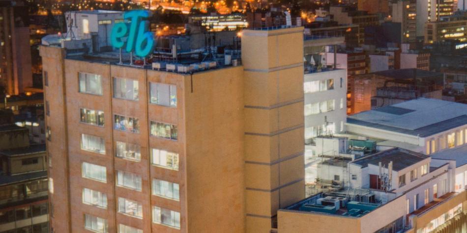 Juez de Bogotá frenó venta de ETB