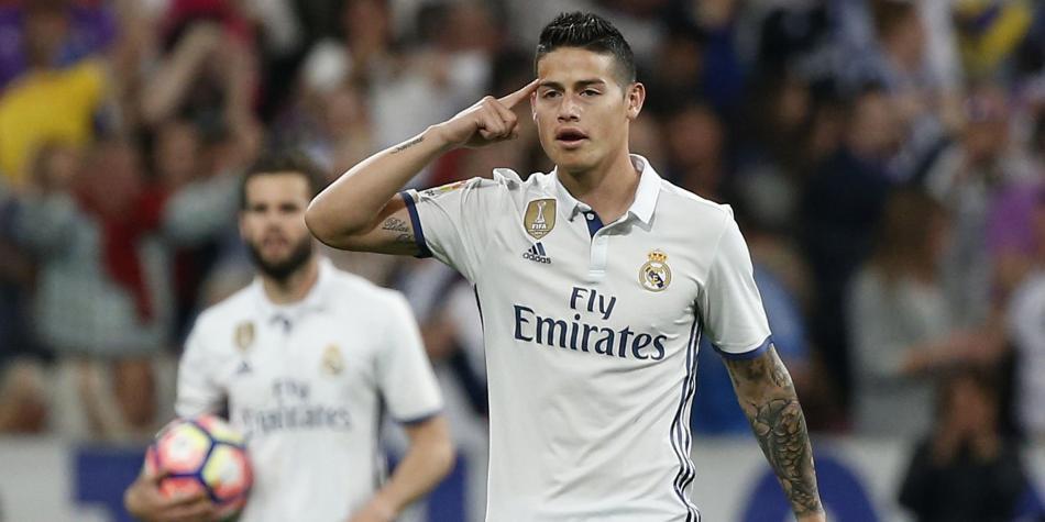 Real Madrid visita al Celta de Vigo para disputar el partido pendiente