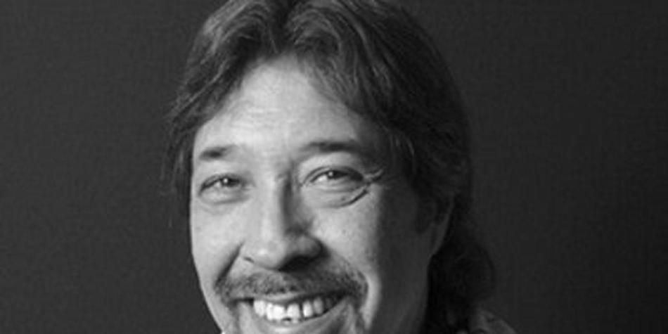 Adiós a Harold Orozco, cantante de la