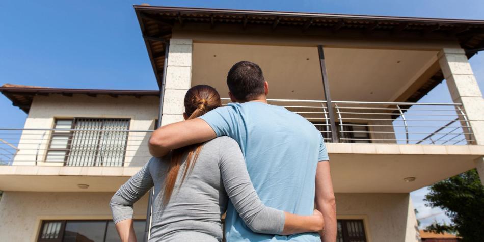 Consejos de expertos para comprar su primera casa - Comprar casa dos hermanas ...