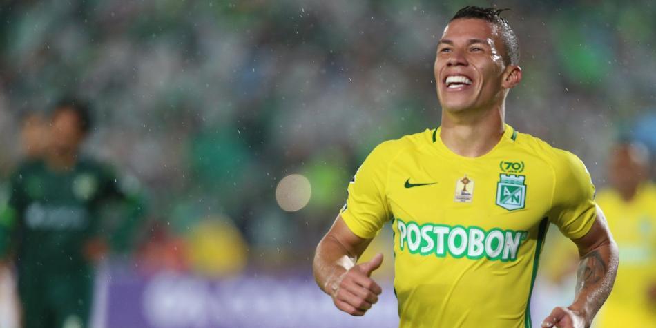 ¡Campeón de la Recopa Sudamericana! Sin compasión, Atlético Nacional goleó a Chapecoense