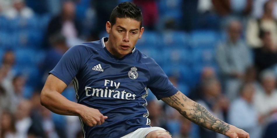 Real Madrid acaricia el título