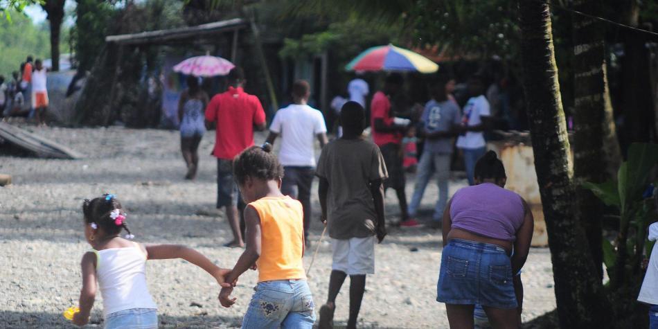 Pérdidas millonarias por paros cívicos en Buenaventura y Chocó