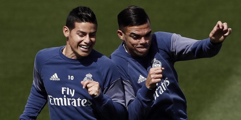 """Celta- Real Madrid, el partido que definirá gran parte de la Liga"""""""