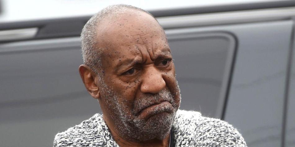 Cosby dice que no espera testificar en su juicio