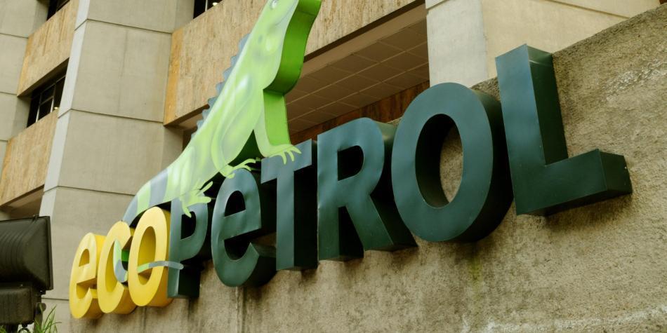 10 empresas más grandes de Colombia - Empresas - Economía - ELTIEMPO.COM 49c0f60c45f