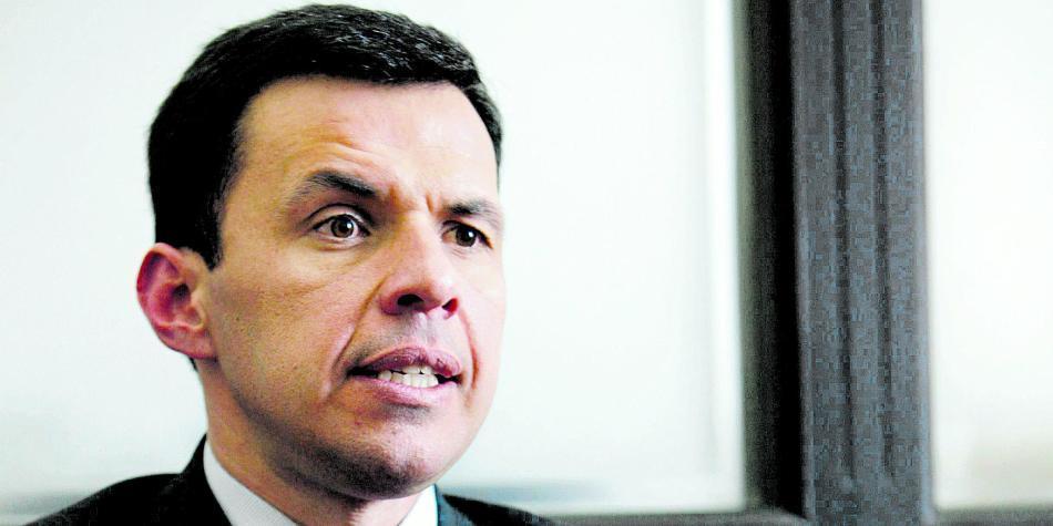 Gobierno retira proyecto de reglamentación de la Jurisdicción Especial para la Paz