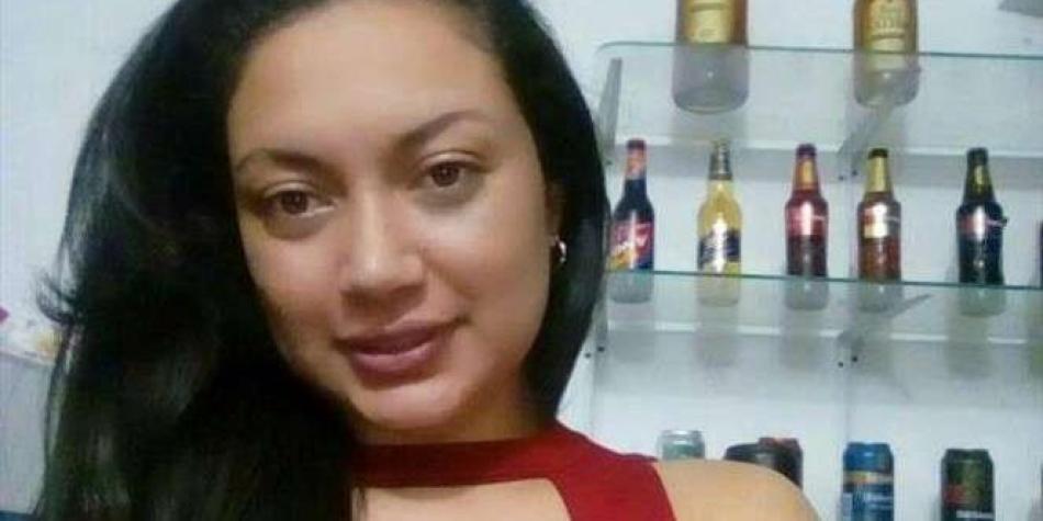 Colombiana de 24 años, asesinada en isla holandesa