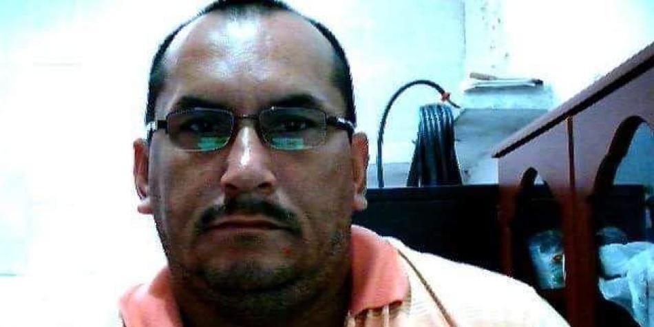Capturan a presuntos homicidas del presidente de Sintrainagro, Alberto Román Acosta
