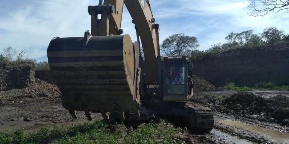 Se cumplió el proceso de repatriación del colombiano asesinado en la frontera