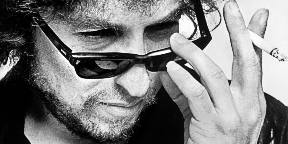 Bob Dylan sin intermediarios - Lecturas Dominicales