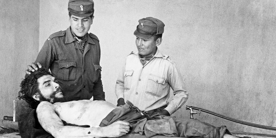 Aniversario de los avionazos y del golpe de estado de Pinochet 5a039cdbb7f1f.r_1510192276278.0-187-2732-1556