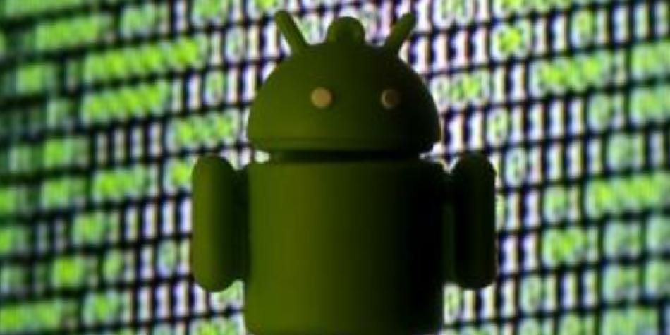 Android presentó más vulnerabilidades en 2017