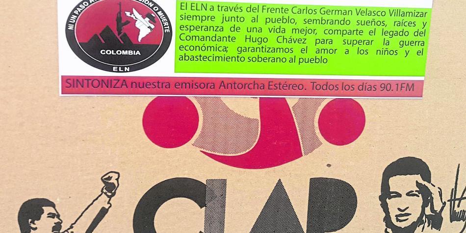 Colombia - Página 39 5a7a49a327899.r_1517972441914.0-398-3000-1898