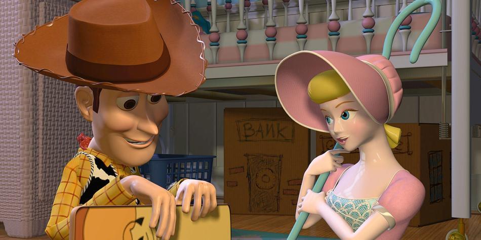 Toy Story 4 tiene fecha de estreno - Cine y Tv - Cultura - ELTIEMPO.COM 69c28314e17