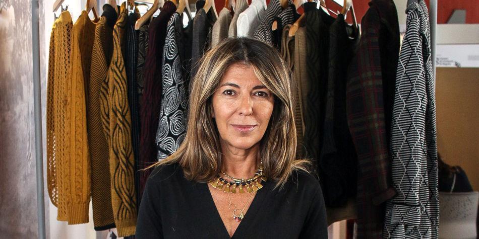 befcec59f0 Colombianos influyentes en la moda mundial