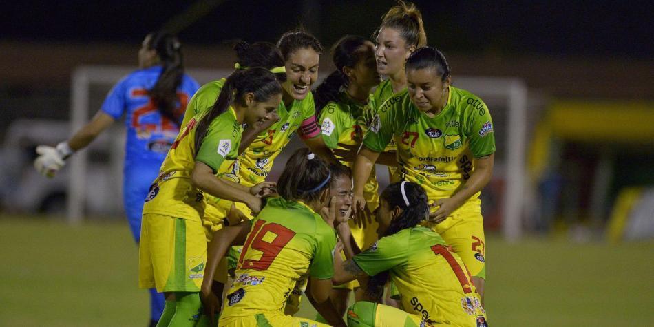 Calendario Liga Femenina.Calendario Y Horarios La Nueva Polemica En La Liga Femenina En