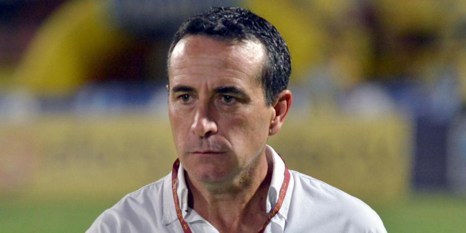 GuillermoSanguinetti