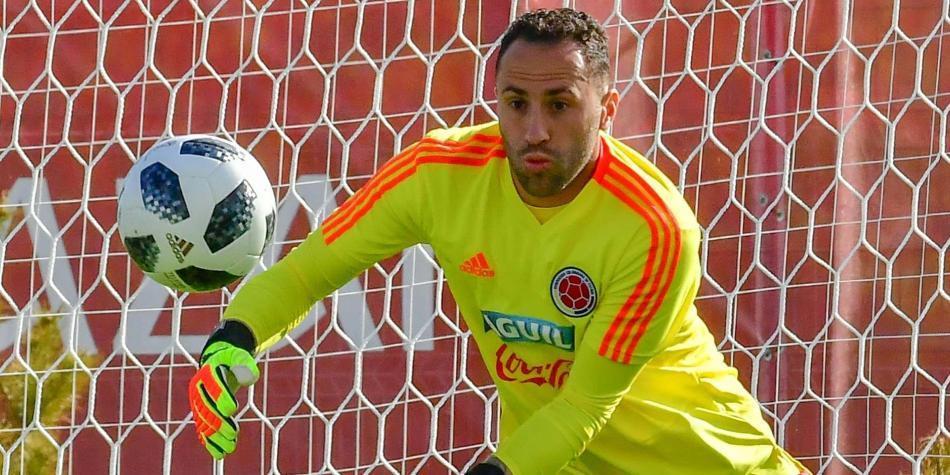 Colombianos en el Nápoles de Italia - Fútbol Internacional - Deportes -  ELTIEMPO.COM 22eb45d13cce3