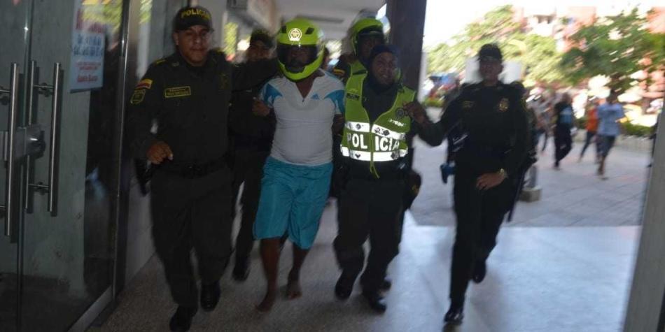 Image result for Asesinan y queman a niña de nueve años en Colombia