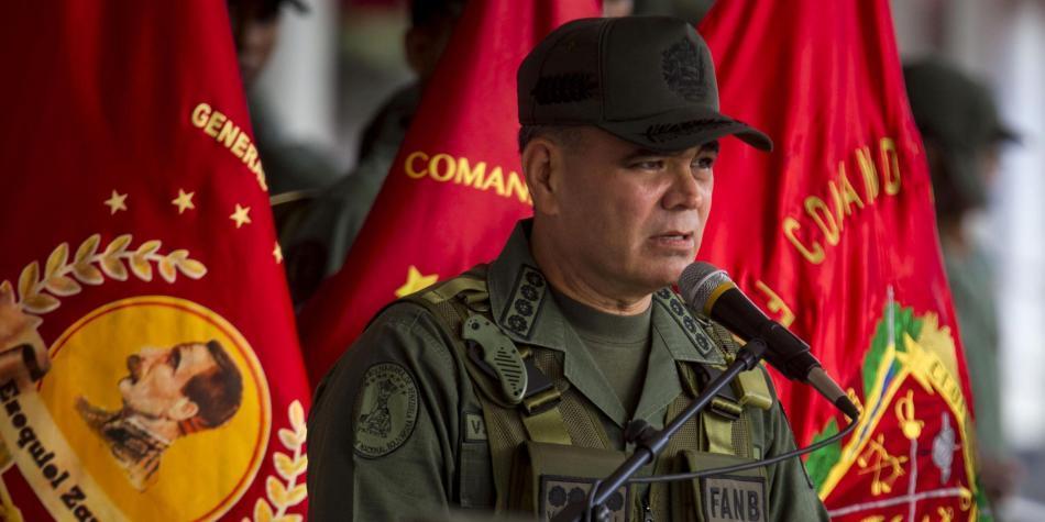 Dictadura de Nicolas Maduro - Página 23 5be3141a5f4ae.r_1548902613330.0-60-3000-1560