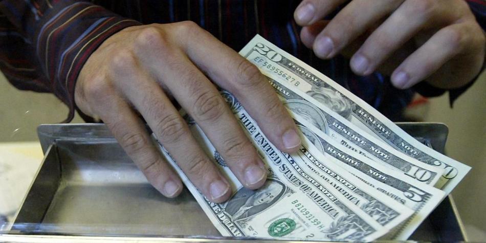 Según El Sistema De Negociación La Bolsa Valores Colombia Bvc Precio Mínimo Fue 3 228 Pesos Y Máximo 266 Hoy