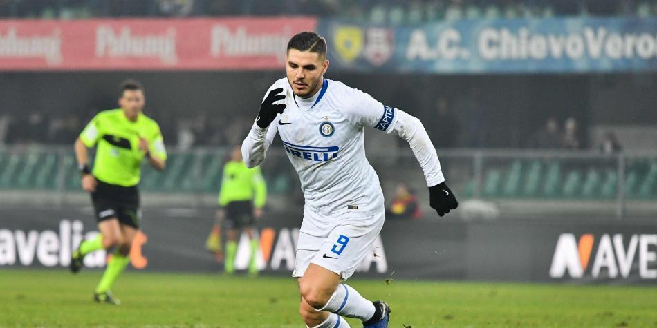 Inter vs. Nápoles e0c19a8752c22