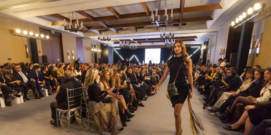 8970116023 Las tendencias en calzado que marcarán el 2019 - Mujeres - Vida ...
