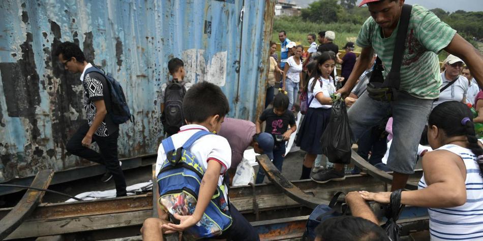 Gobierno (interino) de Juan Guaidó - Página 15 5c9edb057a85c.r_1553964023863.0-0-2500-1250