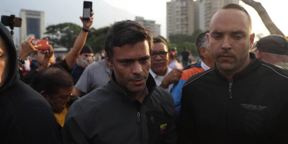 Venezuela un estado fallido ? - Página 23 5cc8660a0e989.r_1556638437917.0-132-1242-753