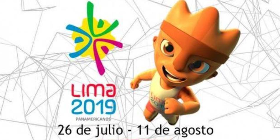 Calendario Juegos Panamericanos Lima 2019 Entradas.Juegos Panamericanos Donde Ver En Vivo La Inauguracion Y