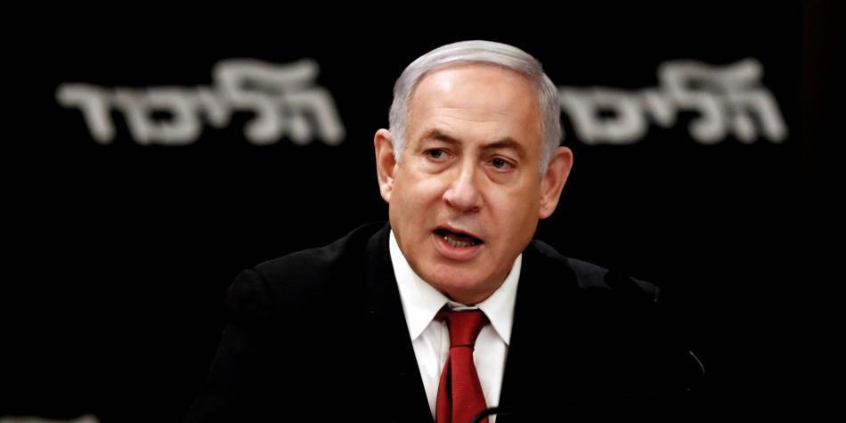 34 ministros y jefes de Gobierno rotativos, así es el nuevo Ejecutivo israelí