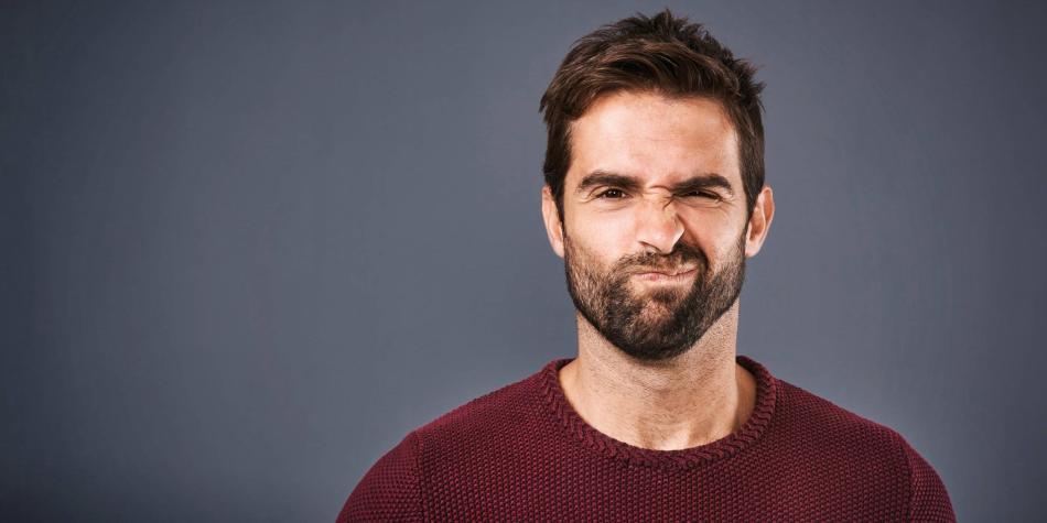 Estudios científicos aseguran que los hombres desaparecerán