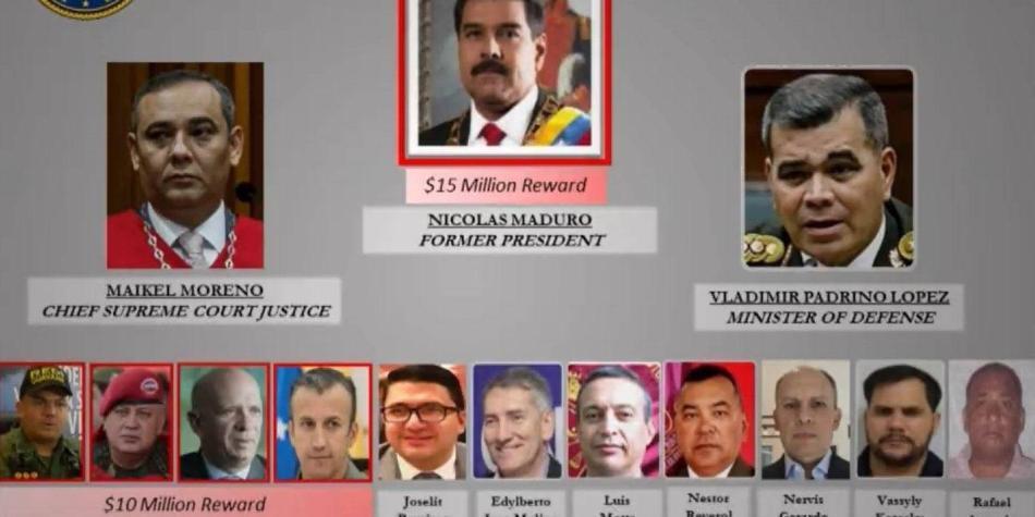 Tirania de Nicolas Maduro - Página 17 5e7cccfb35c07.r_1585247027456.0-174-1446-891