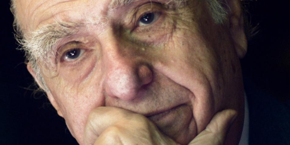 Julio María Sanguinetti - Bocas