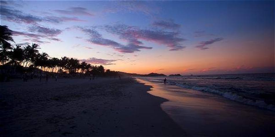 Resultado de imagen para isla margarita