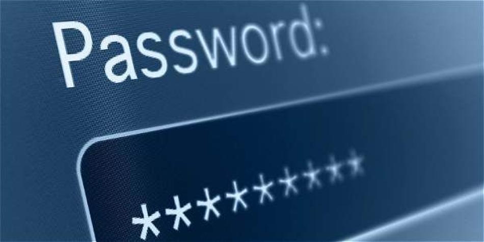 ¿No es hora de dejar de usar contraseñas que sabemos fueron hackeadas?