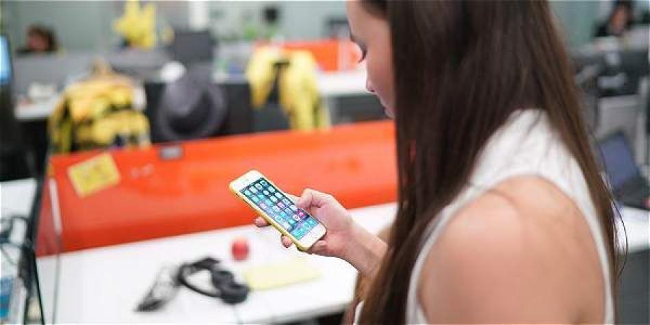 030d489c95e Registro del Imei de los celulares - Novedades Tecnología - Tecnología -  ELTIEMPO.COM