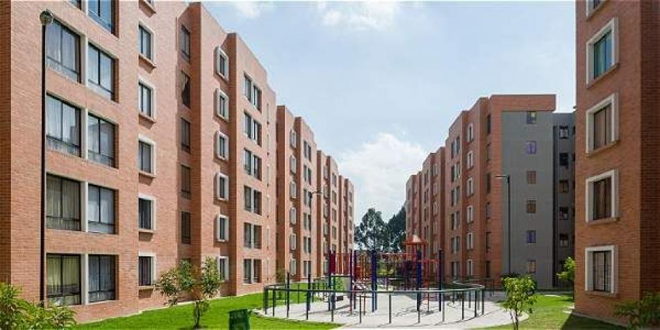 """Resultado de imagen para subsidios de vivienda"""""""