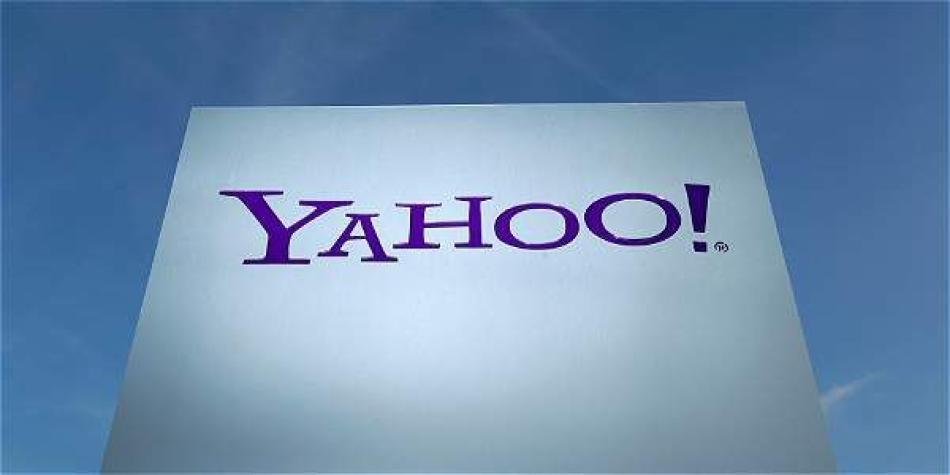 Si alguna vez tuvo grupo en Yahoo su información desaparecerá