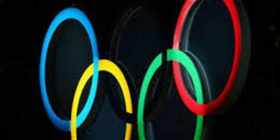Fuerte respuesta de organizadores de los Olímpicos por el coronavirus