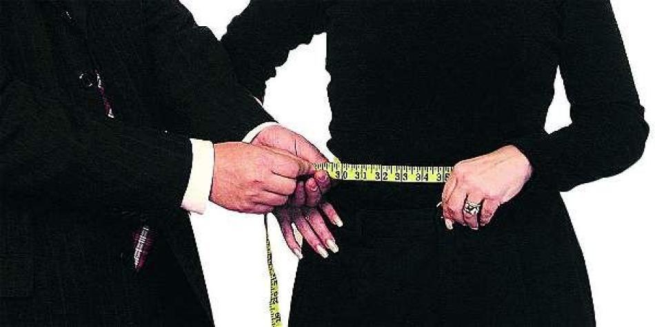 Operaciones para bajar de peso en chile